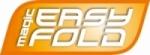 MagicEasyFold_logo